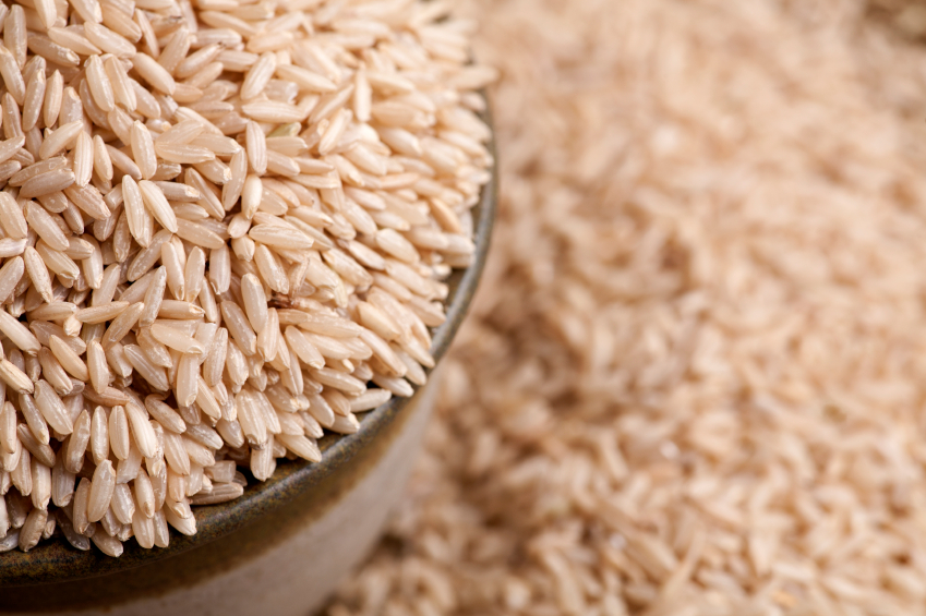 iStock_000014680586Small brown rice