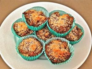 lumberjack-cupcakes-small-300x225