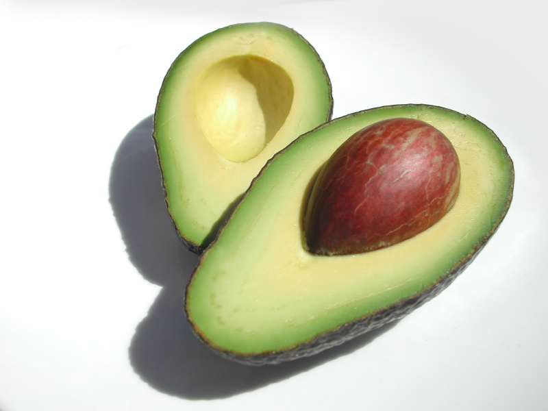 Best Foods for Weight Loss:  Top 3 Weight Loss Foods For The Week