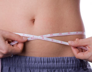 How to Speed Up Your Metabolism: What Causes a Slow Metabolism