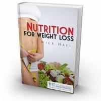 Weight Loss Online Program