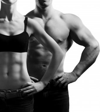Fit-Man-and-Woman-cropped1